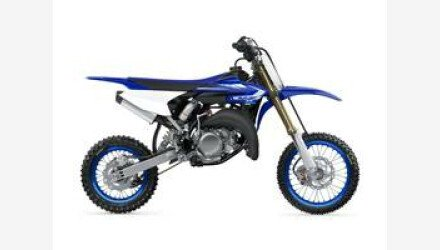 2020 Yamaha YZ65 for sale 200831393