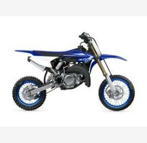 2020 Yamaha YZ65 for sale 200834768