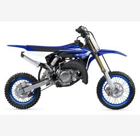 2020 Yamaha YZ65 for sale 200842898