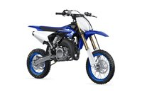 2020 Yamaha YZ65 for sale 200854856