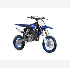2020 Yamaha YZ65 for sale 200876727