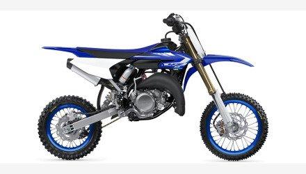 2020 Yamaha YZ65 for sale 200919635