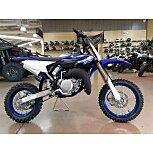 2020 Yamaha YZ65 for sale 200944669