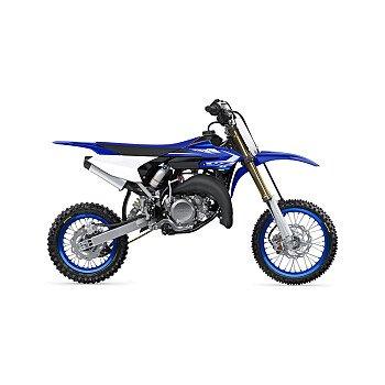 2020 Yamaha YZ65 for sale 200964573