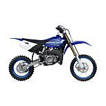2020 Yamaha YZ85 for sale 200799395