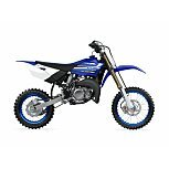 2020 Yamaha YZ85 for sale 200799397