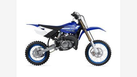2020 Yamaha YZ85 for sale 200815053