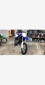 2020 Yamaha YZ85 for sale 200828343