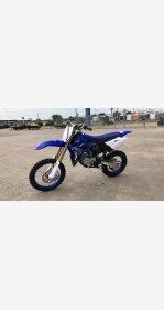 2020 Yamaha YZ85 for sale 200832436