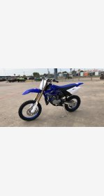 2020 Yamaha YZ85 for sale 200832439