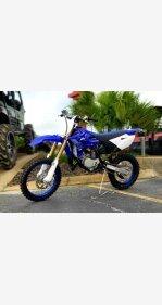 2020 Yamaha YZ85 for sale 200846194