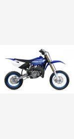 2020 Yamaha YZ85 for sale 200847955