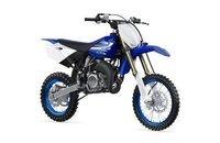 2020 Yamaha YZ85 for sale 200852049