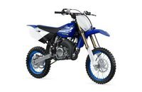 2020 Yamaha YZ85 for sale 200852053