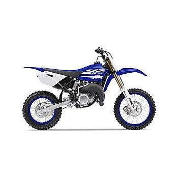 2020 Yamaha YZ85 for sale 201047535