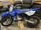 2020 Yamaha YZ85 for sale 201080845