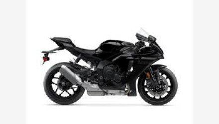 2020 Yamaha YZF-R1 for sale 200799377