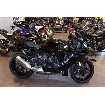 2020 Yamaha YZF-R1 for sale 200840568