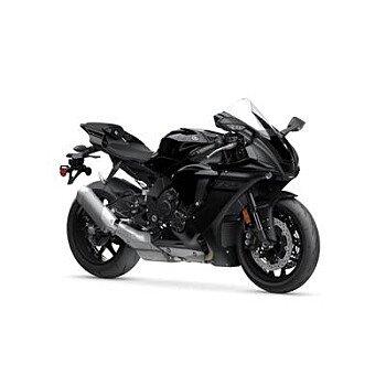 2020 Yamaha YZF-R1 for sale 200842478