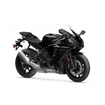 2020 Yamaha YZF-R1 for sale 200847917