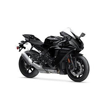 2020 Yamaha YZF-R1 for sale 200872396