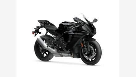 2020 Yamaha YZF-R1 for sale 200872396