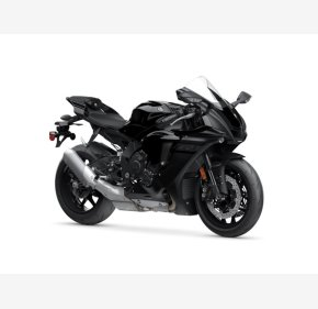 2020 Yamaha YZF-R1 for sale 200876728