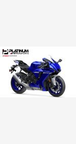 2020 Yamaha YZF-R1 for sale 200878847