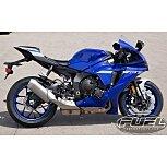 2020 Yamaha YZF-R1 for sale 200982360