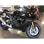 2020 Yamaha YZF-R1 for sale 201014125