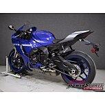 2020 Yamaha YZF-R1 for sale 201042429