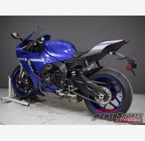 2020 Yamaha YZF-R1 for sale 201042429