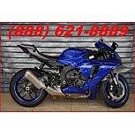 2020 Yamaha YZF-R1 for sale 201165868