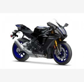 2020 Yamaha YZF-R1M for sale 200847929