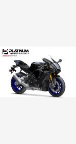 2020 Yamaha YZF-R1M for sale 200855643
