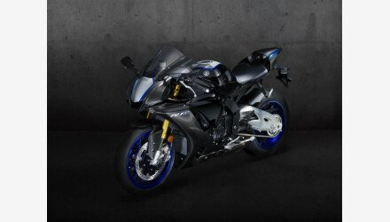 2020 Yamaha YZF-R1M for sale 200872395