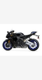 2020 Yamaha YZF-R1M for sale 200936790