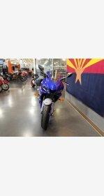 2020 Yamaha YZF-R3 for sale 200825569