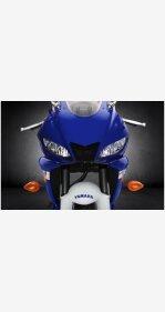 2020 Yamaha YZF-R3 for sale 200893119