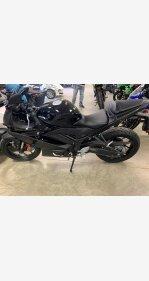 2020 Yamaha YZF-R3 for sale 200916174