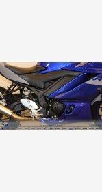 2020 Yamaha YZF-R3 for sale 200993741