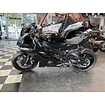 2020 Yamaha YZF-R6 for sale 201016985