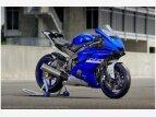 2020 Yamaha YZF-R6 for sale 201040135