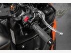 2020 Yamaha YZF-R6 for sale 201050017