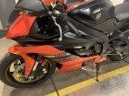 2020 Yamaha YZF-R6 for sale 201065642