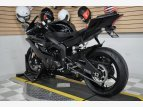 2020 Yamaha YZF-R6 for sale 201075511