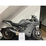2020 Zero Motorcycles SR for sale 200941170