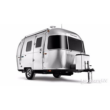 2021 Airstream Bambi for sale 300275105