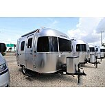 2021 Airstream Bambi for sale 300297337