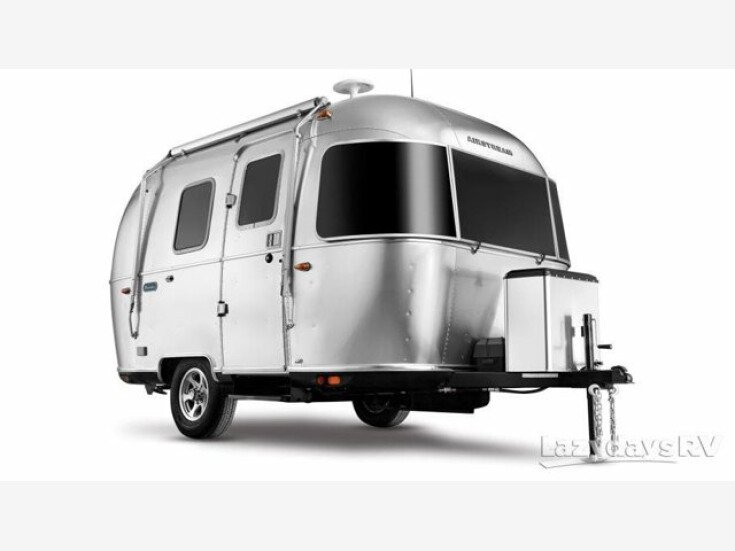 2021 Airstream Bambi for sale 300309921
